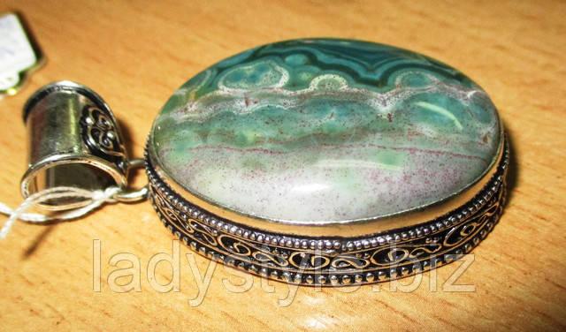 украшения с агатом, натуральный агат купить, кольцо, перстень для девушки