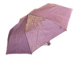 Складной зонт Airton Зонт женский автомат AIRTON (АЭРТОН) Z3913-6