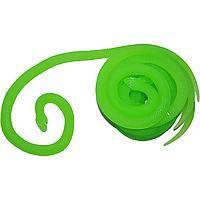 Фосфорная змея 65 см