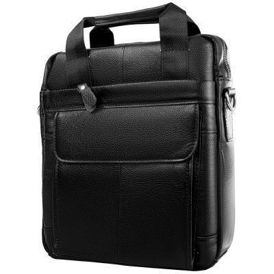 8fdc606d9902 Сумка повседневная ETERNO Кожаная мужская сумка ETERNO (ЭТЭРНО) RB-M38-8861A