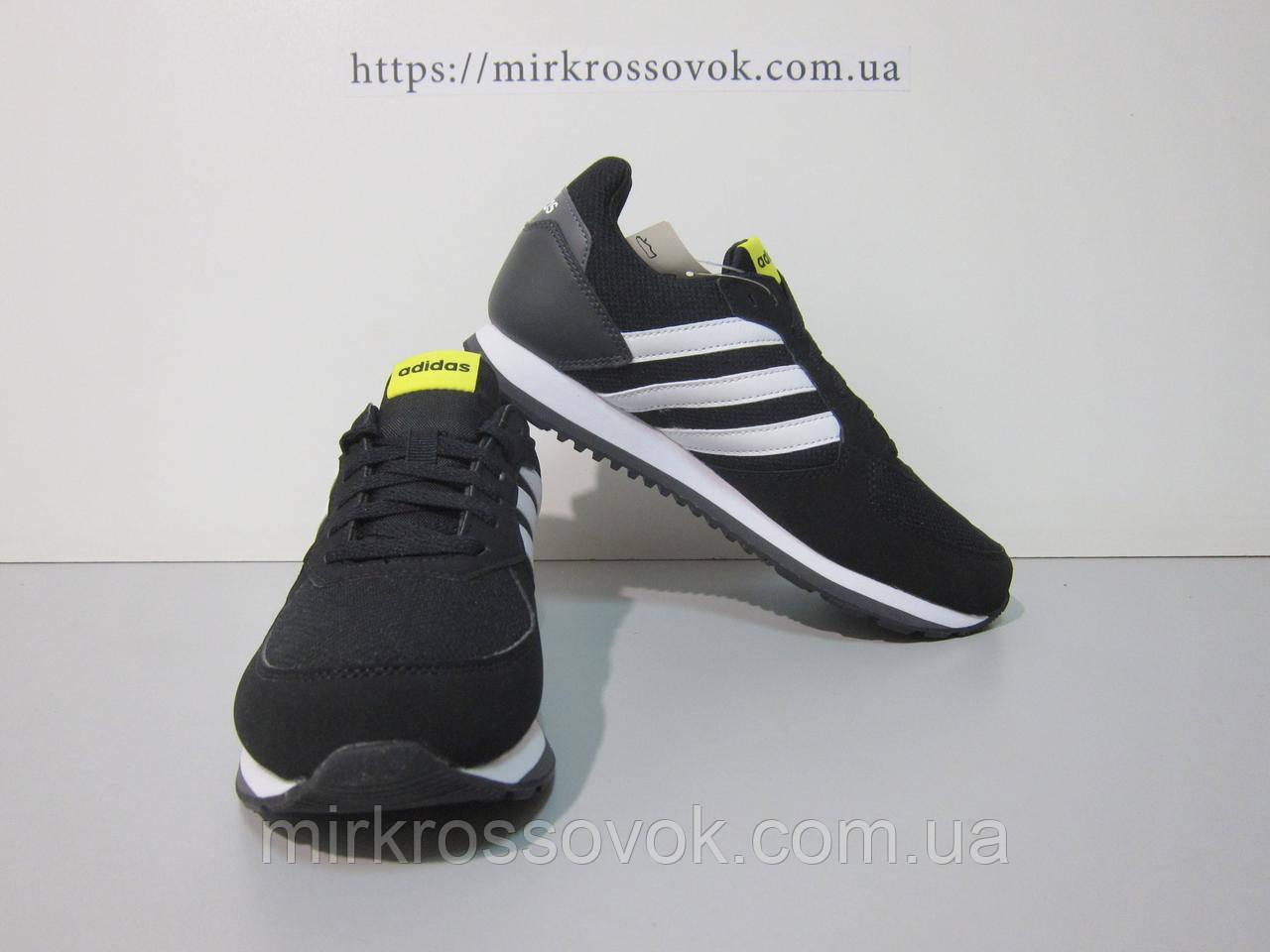 Insignia medio acuerdo  Кроссовки Adidas 8K ( B75735 ) (оригинал), цена 1190 грн., купить в Полтаве  — Prom.ua (ID#964019622)