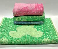 Кухонные полотенца Мишка, фото 1