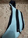 Хорошее качество сумка на пояс Supreme искусств. кожа барсетки сумка женский и мужские пояс только оптом, фото 3