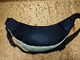 Хорошее качество сумка на пояс Supreme искусств. кожа барсетки сумка женский и мужские пояс только оптом, фото 4