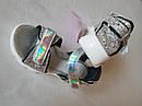 Красивые летние босоножки для девочек  Размеры 31- 34 Лидер продаж!, фото 10