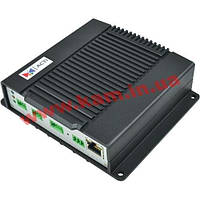 ВидеоСервер ACTi V22 1-Channel 960H/ D1 H.264 Video Encoder with Analog Video Output