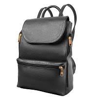 Рюкзак городской ETERNO Сумка-рюкзак женская из качественного кожезаменителя ETERNO (ЭТЕРНО) ETZG06-18-2