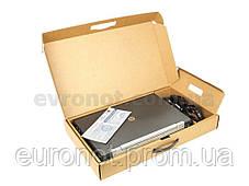 Ноутбук HP EliteBook 8560w Intel Core i7-2820QM, фото 2