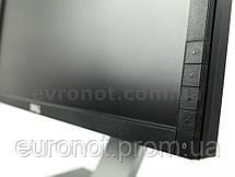 Монитор DELL P2211H, фото 2