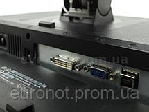 Монитор DELL P2211H, фото 3