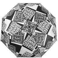 Складной зонт Baldinini Зонт женский автомат BALDININI (БАЛДИНИНИ) HDUE-BALD45-1