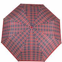 Складной зонт Airton Зонт женский компактный механический AIRTON (АЭРТОН) Z3515-4059