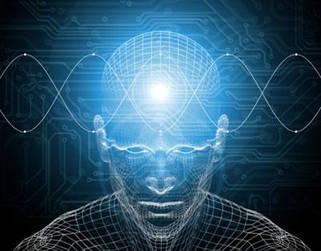 Для нервной системы и поддержания энергии