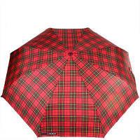 Складной зонт H.DUE.O Зонт мужской автомат с большим куполом H.DUE.O (АШ.ДУЭ.О) HDUE-605-3