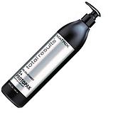 Matrix Total Results Восстанавливающий уход для поврежденных волос Pro Solutionist 5+ Protopak,500 мл, фото 6