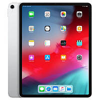Apple iPad Pro 11 Wi-Fi+4G 256GB 2018 Silver
