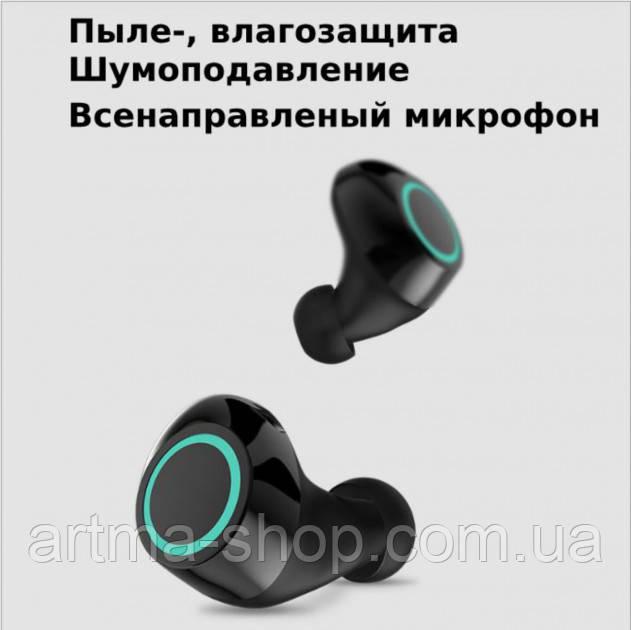 """Картинки по запросу """"Беспроводные наушники Air Pro TWS-S2 """""""