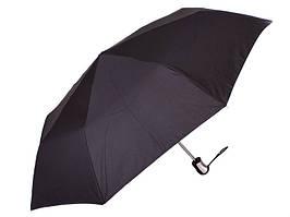 Складной зонт Esprit Зонт мужской ESPRIT (ЭСПРИТ) U52501