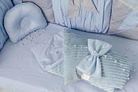 Набор в кроватку Жемчужина №4, фото 1