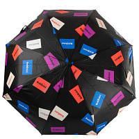 Складной зонт Baldinini Зонт женский автомат BALDININI (БАЛДИНИНИ) HDUE-BALD38