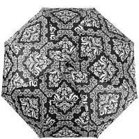 Складной зонт FERRE Зонт женский автомат FERRE (ФЕРРЕ) HDUE-F6002-8