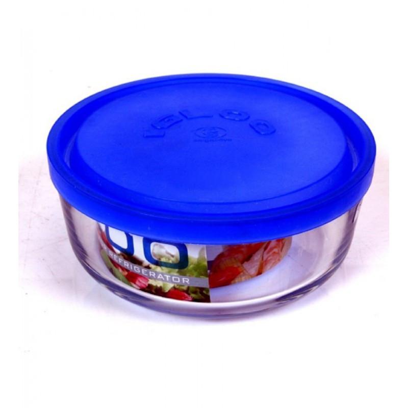 Пищевой контейнер 1470мл Borgonovo Coppa Indro 14066902 (18) BRG