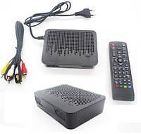 K3 DVB-T2DVB-T HD цифровой ТВ-приставка MPEG4 DVB Т2 H.264, фото 1