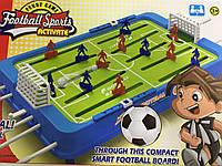 Настільна гра футбол Football Sports