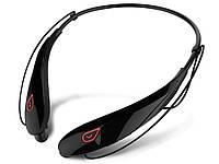 Bluetooth - гарнитура Y98  Черный