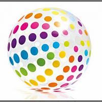 Надувной мяч Intex 59065, фото 1