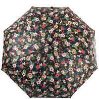 Складной зонт FERRE Зонт женский автомат FERRE (ФЕРРЕ) HDUE-F6002-5