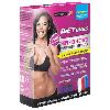 Dietonus - Капсулы для похудения (Диетонус)