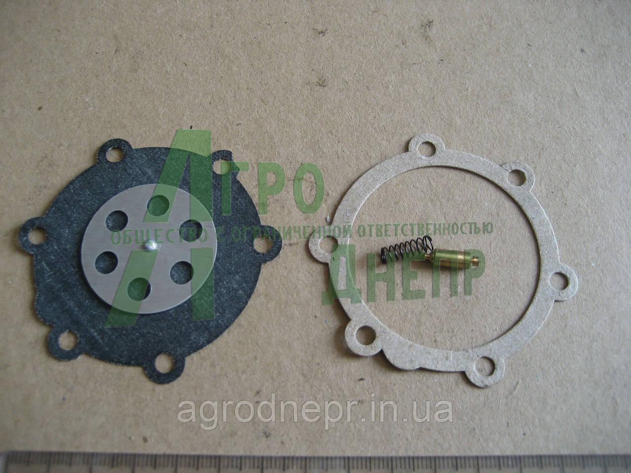 Ремкоплект карбюратора ПД-10 11.1107011Р/К