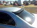 Спойлер заднего стекла BMW E39 стиль Hamann, фото 5