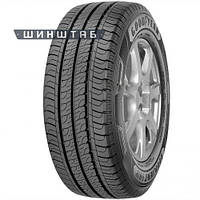 Летние шины резина Goodyear EfficientGrip Cargo 195/75 R16C 107/105T