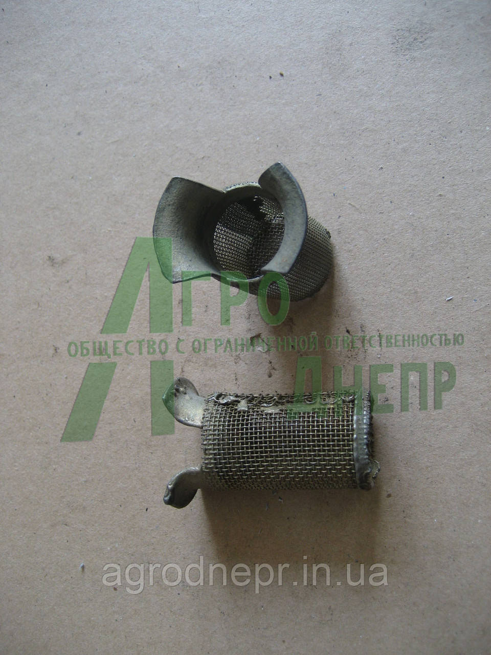 Фильтр бака топливного ПД-10 40А-1119080