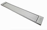 Инфракрасный обогреватель потолочный БиЛюкс Б600
