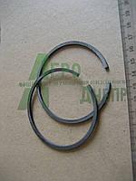 Кольцо поршня ПД-10 Р2 Д24-127-А