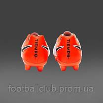 Nike Tiempo Legend VII Academy FG  AH7242-118, фото 3