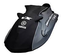 Чехол для гидроцикла Yamaha VX Cruiser, фото 1