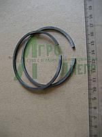 Кольцо поршня ПД-10 Р3 Д24-127-А