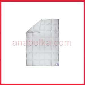 Одеяло Магнолия кассетное К-0 (Billerbeck)