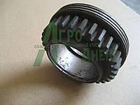Колесо зубчатое ПД-10 Д25-003-А