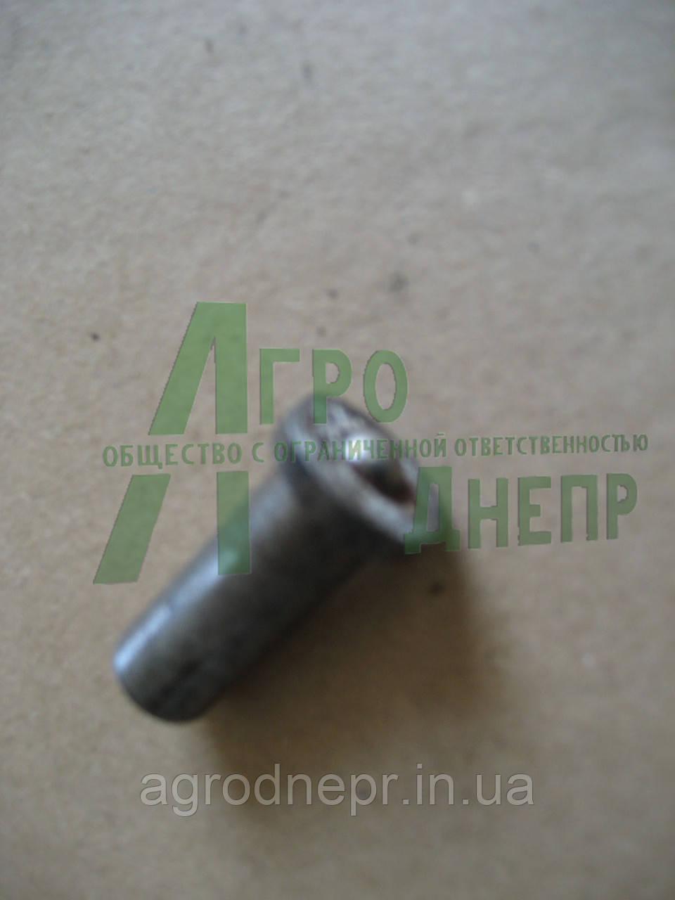 Штифт диска нажимного Д25-С13 СБ