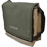 Термосумка Ranger HB5-XL RA 9907 33 л, фото 5