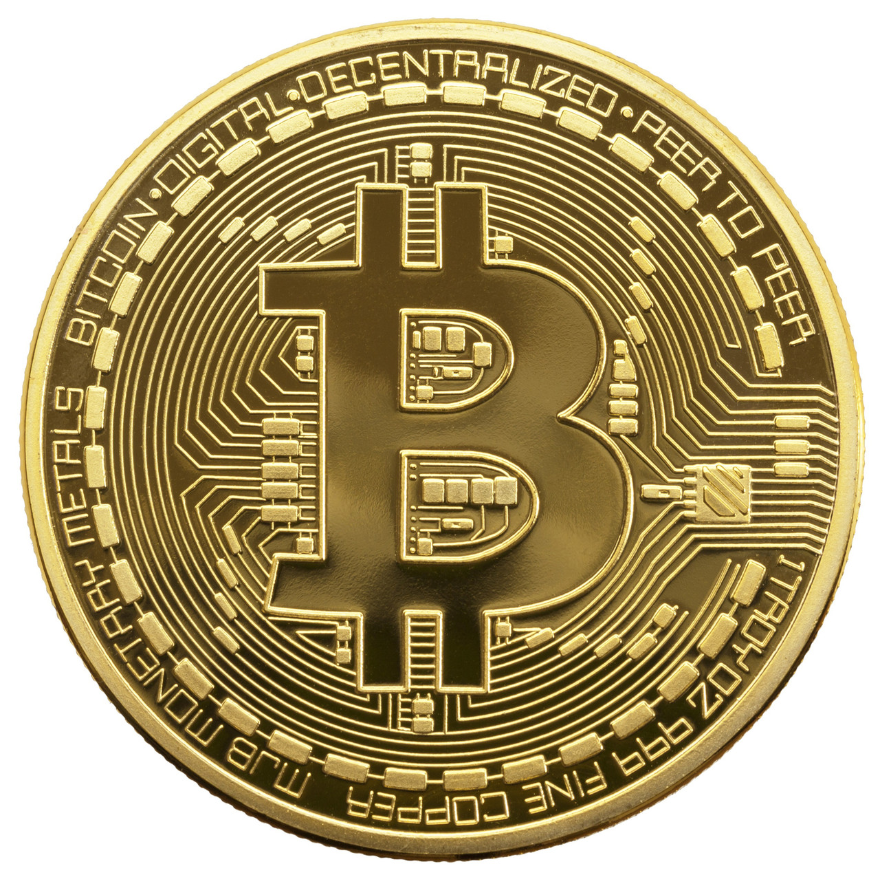 Что такое монета биткоин брокеры форекс с ndd