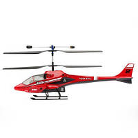 Blade CX2 RTF Electric Coaxial Micro Helicopter by BLADE