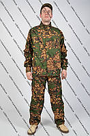 Камуфляжный костюм Партизан