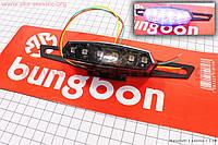 Фонарь диодный LED   на мотоцикл  VIPER -125-J