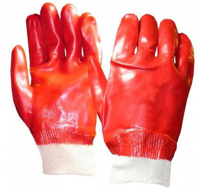 Перчатки МБС